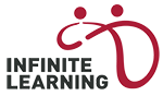Digital Infinite Learning